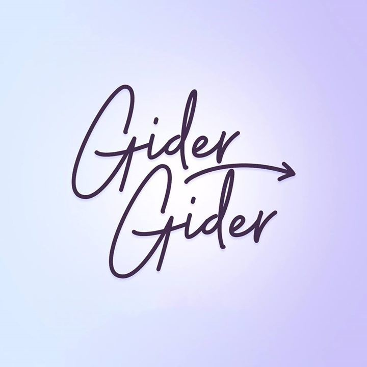 GiderGider Tour Dates