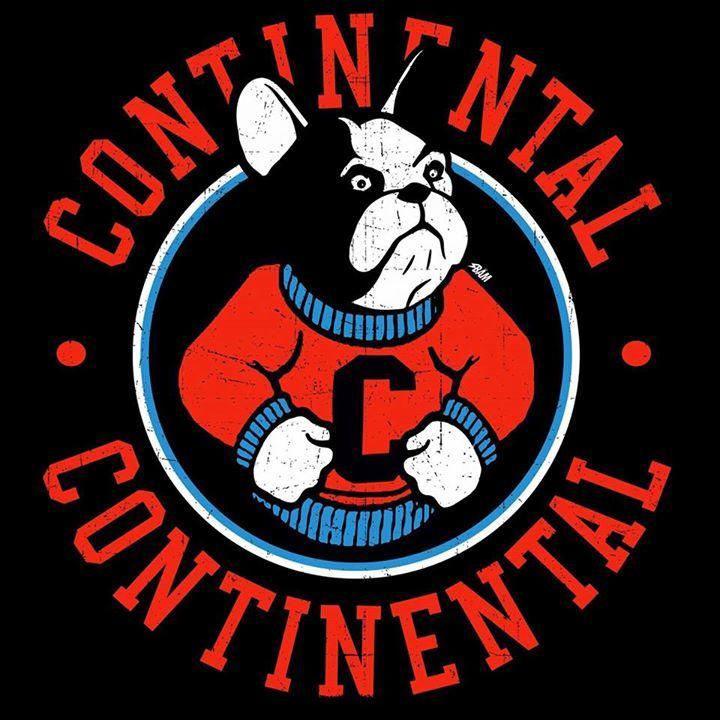 Continental Band @ Irish Pub - Coblenz, Germany