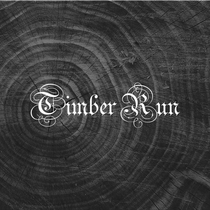 Timber Run Tour Dates