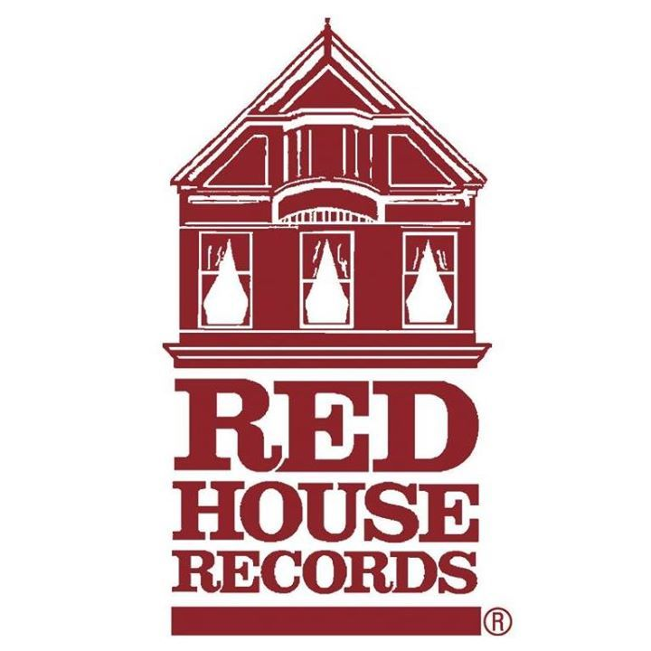 Red House Records Tour Dates