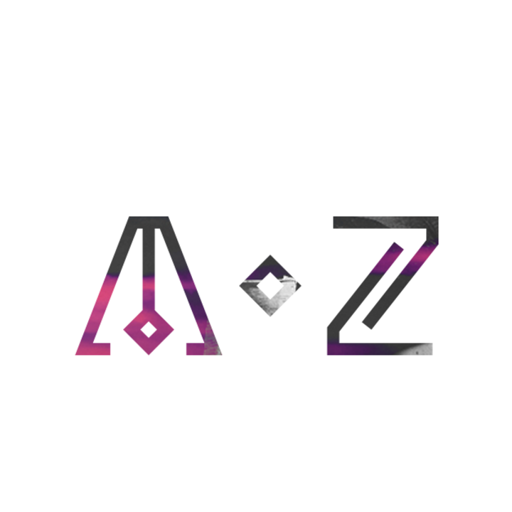 A & Z Tour Dates