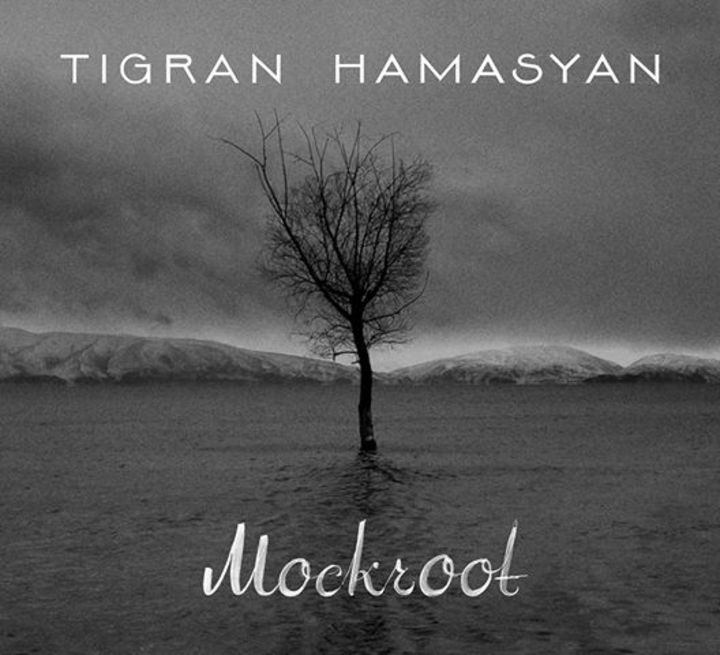 Tigran Hamasyan official page @ Blue Whale - Los Angeles, CA