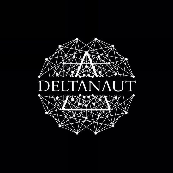 Deltanaut Tour Dates