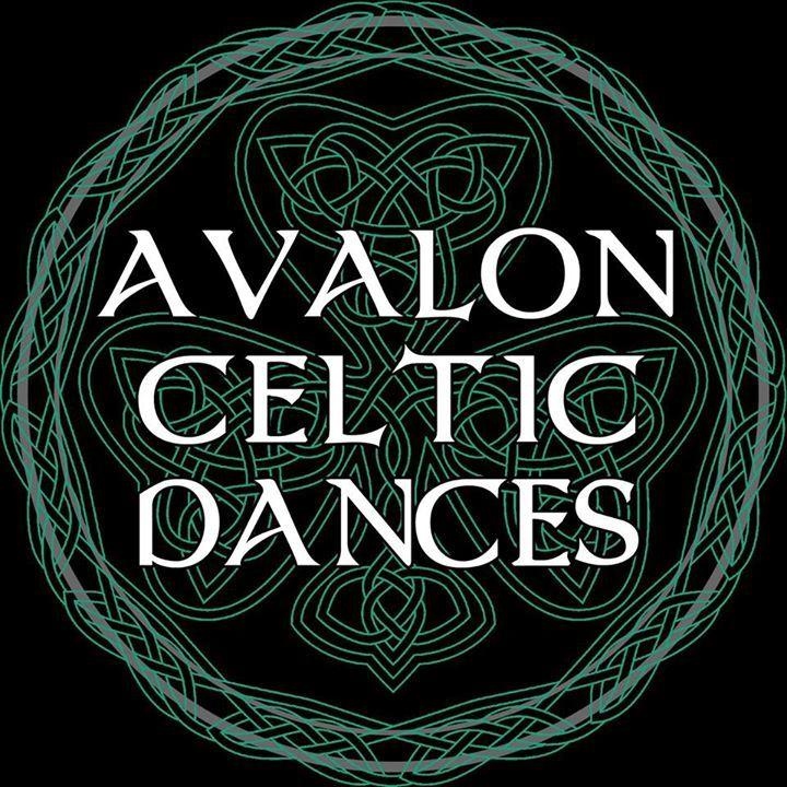 AVALON CELTIC DANCES @ COMPLEXE SPORTIF MUNICIPAL - Saint-Chély-D'apcher, France