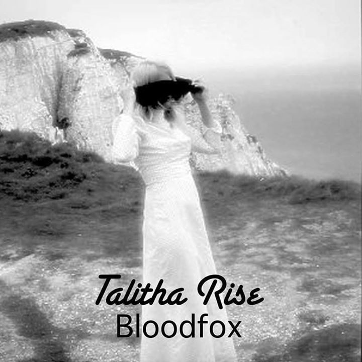 Talitha Rise @ Live at Langhams  - Lodsworth, United Kingdom