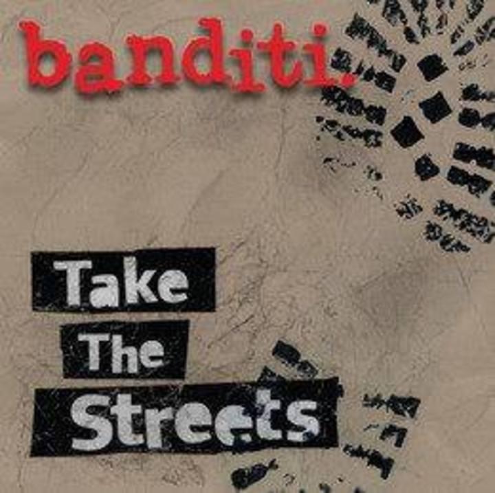 BANDITI Tour Dates