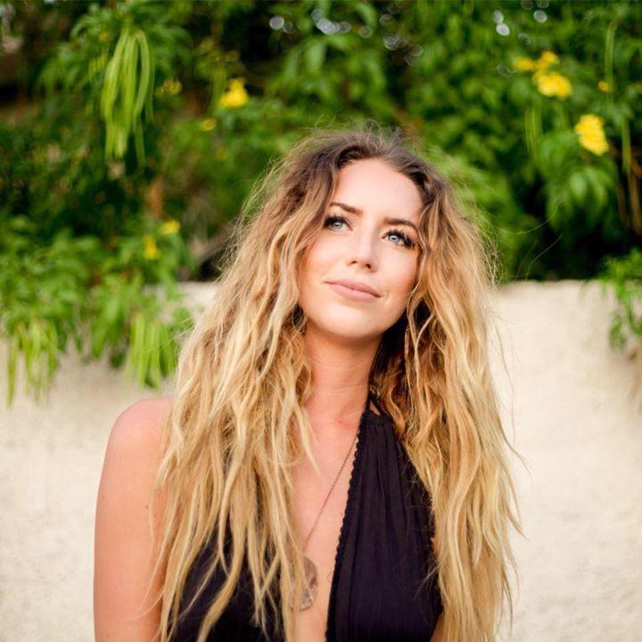 Kylie Rae Harris @ Baha Hotel - Cabo San Lucas, Mexico