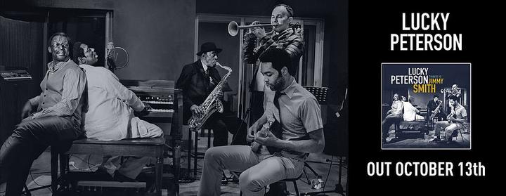 Nicolas Folmer @ Festival Jazz au fil de l'Oise - Beaumont-Sur-Oise, France
