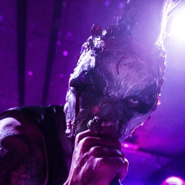 BANANE METALIK Tour Dates