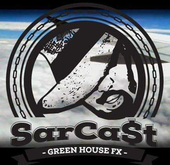 SARCAST* Tour Dates
