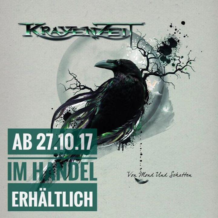 Krayenzeit @ Mittelalterliches Hansefest Brakel - Brakel, Germany