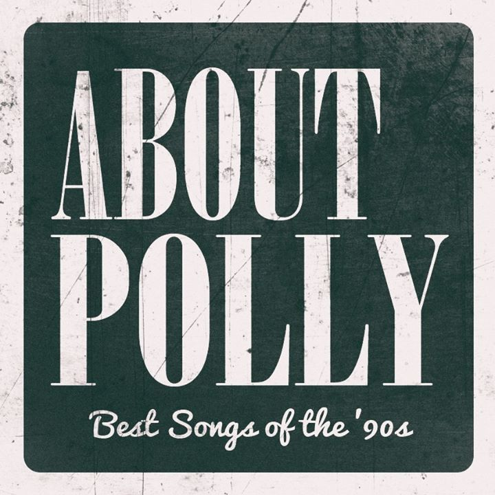 About Polly Tour Dates