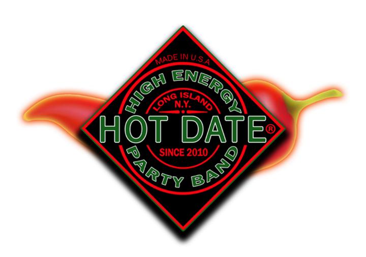Hot Date Tour Dates