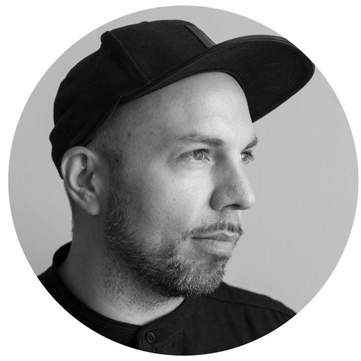 DJ Skai Tour Dates