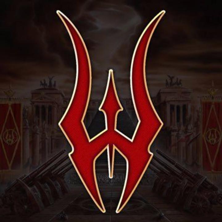 Warbringer @ The Shredder - Boise, ID