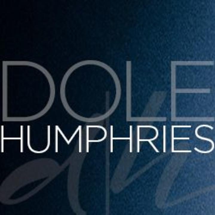 Dole Humphries @ Whiskey A Go Go - West Hollywood, CA
