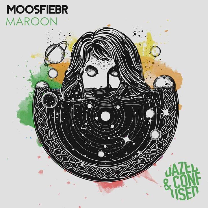 Moosfiebr Tour Dates