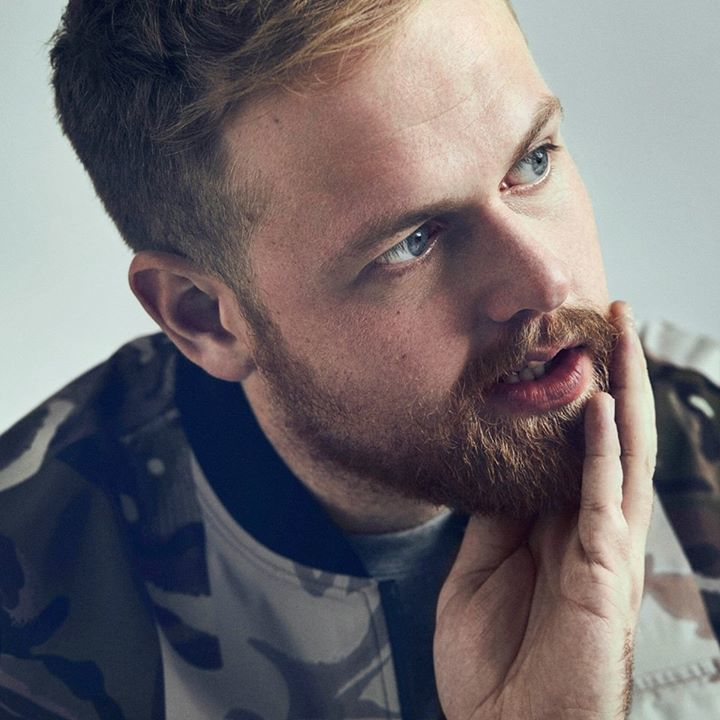 Tom Walker @ Night and Day - Manchester, United Kingdom
