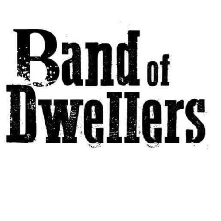 Band of Dwellers Tour Dates