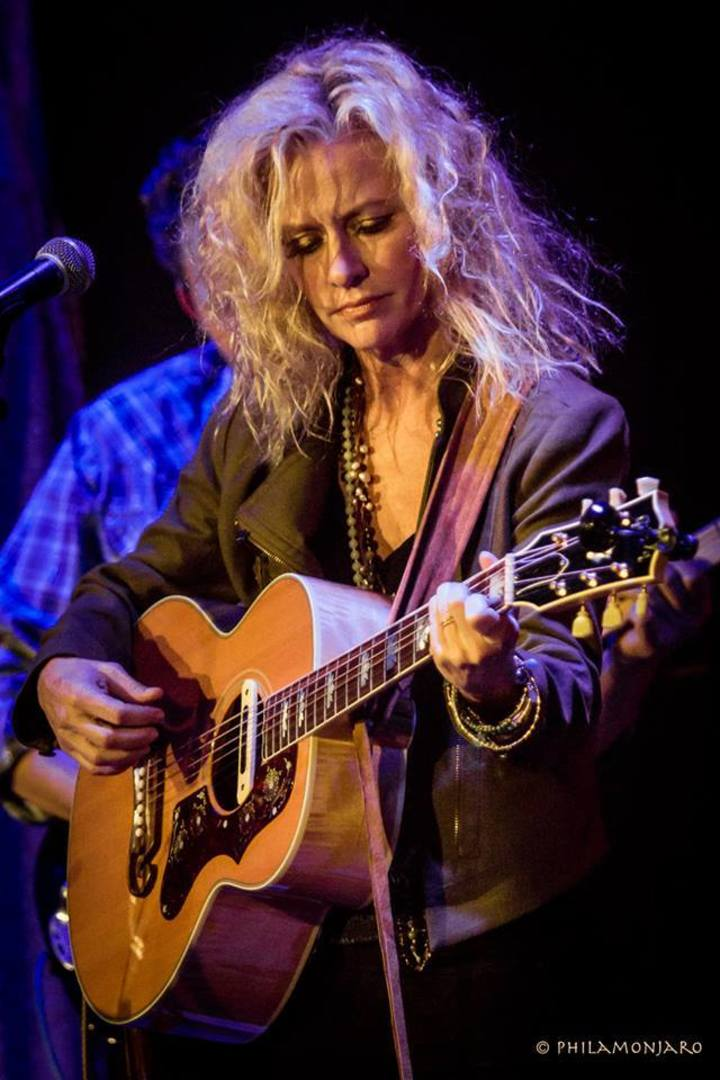 Shelby Lynne @ City Winery - Chicago, IL