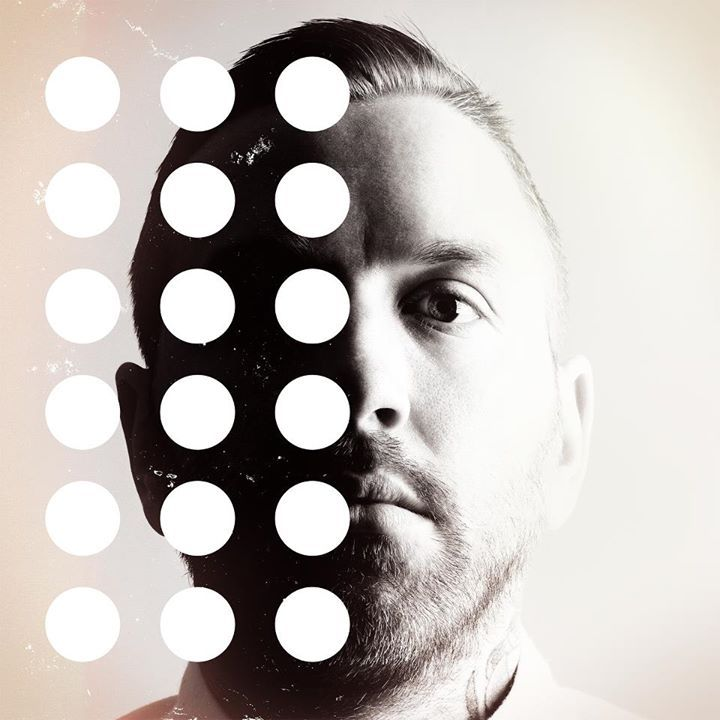 City and Colour @ Bell Centre - Montreal, Canada