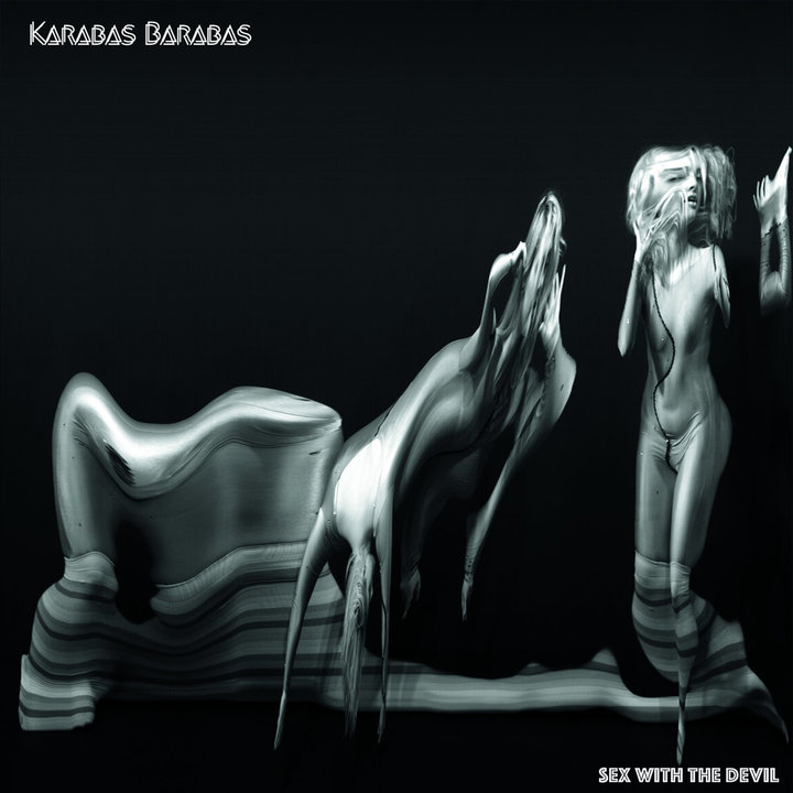 Karabas Barabas Tour Dates