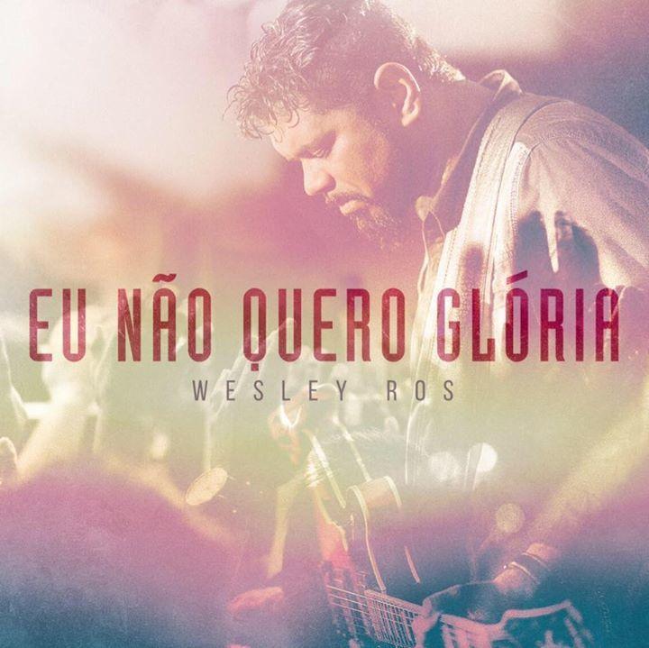 Wesley Ros Tour Dates