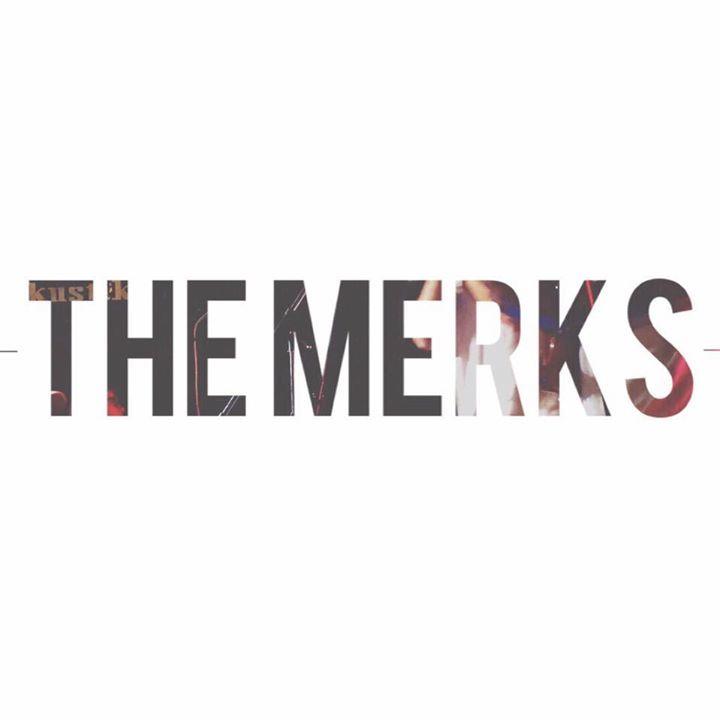 The Merks @ The Space - Hamden, CT