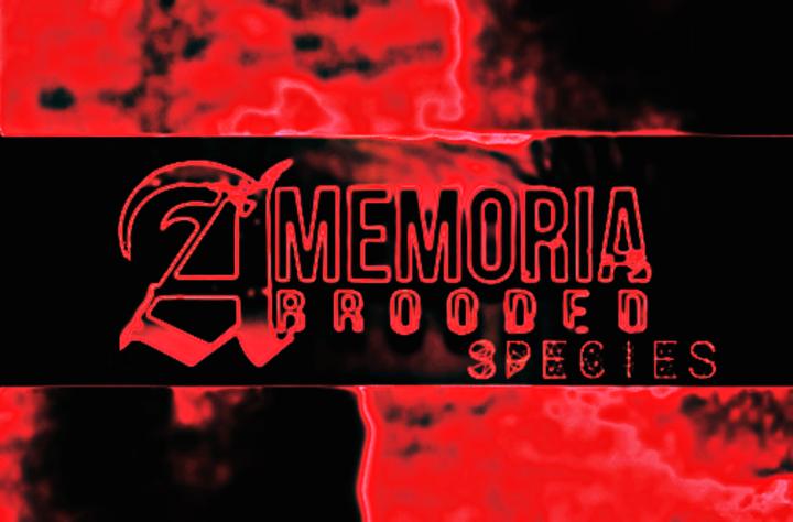 A Memoria Brooded Tour Dates