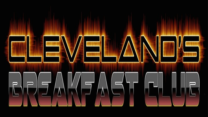 Cleveland's Breakfast Club Band @ Flats East Bank - Cleveland, OH
