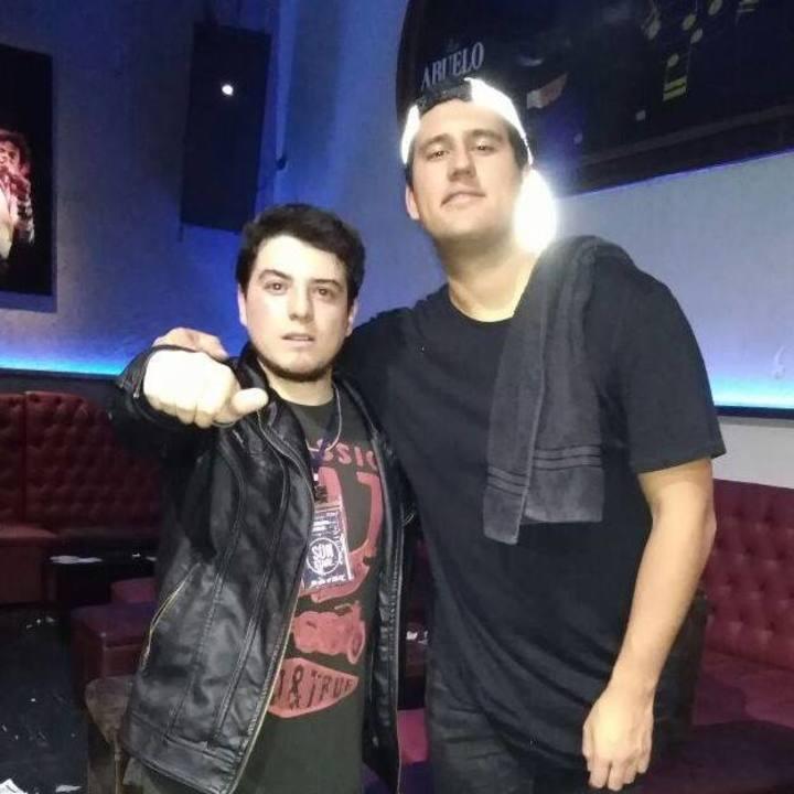 DJ MissingcodE Tour Dates