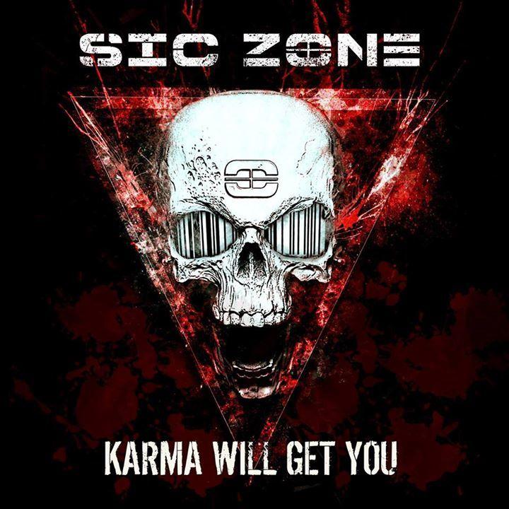 SIC ZONE Tour Dates