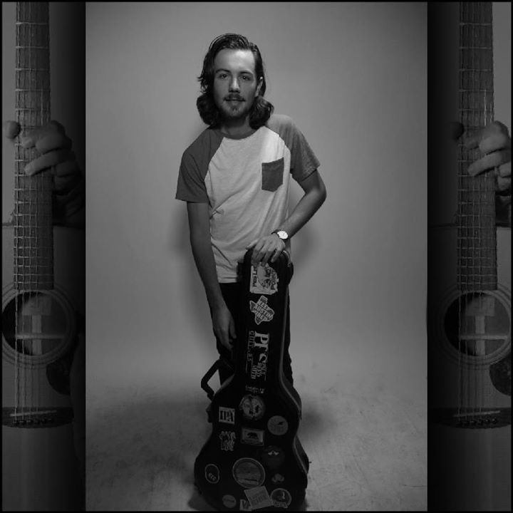Vinnie Paolizzi @ The Goat's Beard - Manayunk, PA