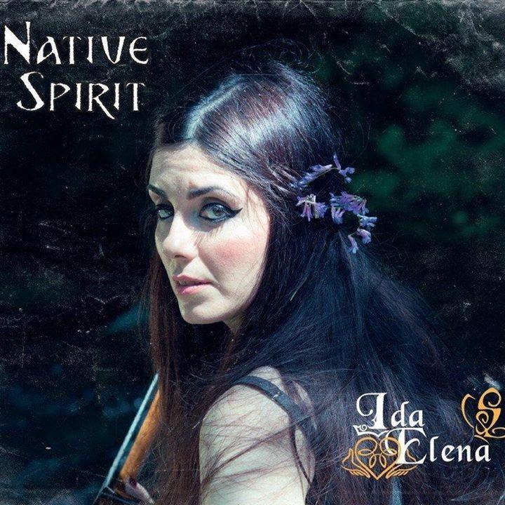 Ida Elena Tour Dates