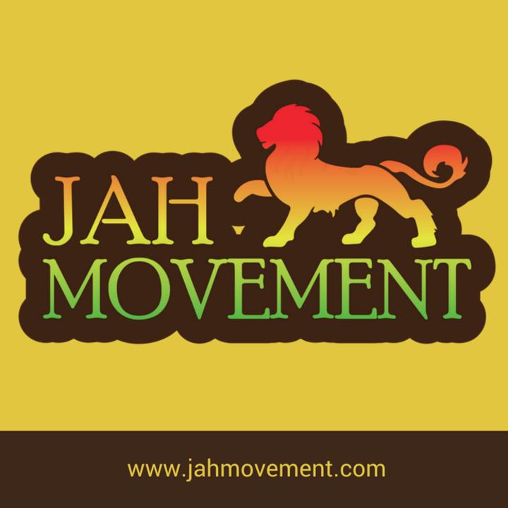 Jah Movement @ Skippers Smokehouse - Tampa, FL