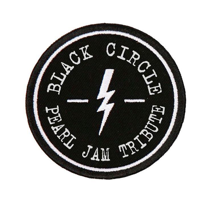 Black Circle Tour Dates