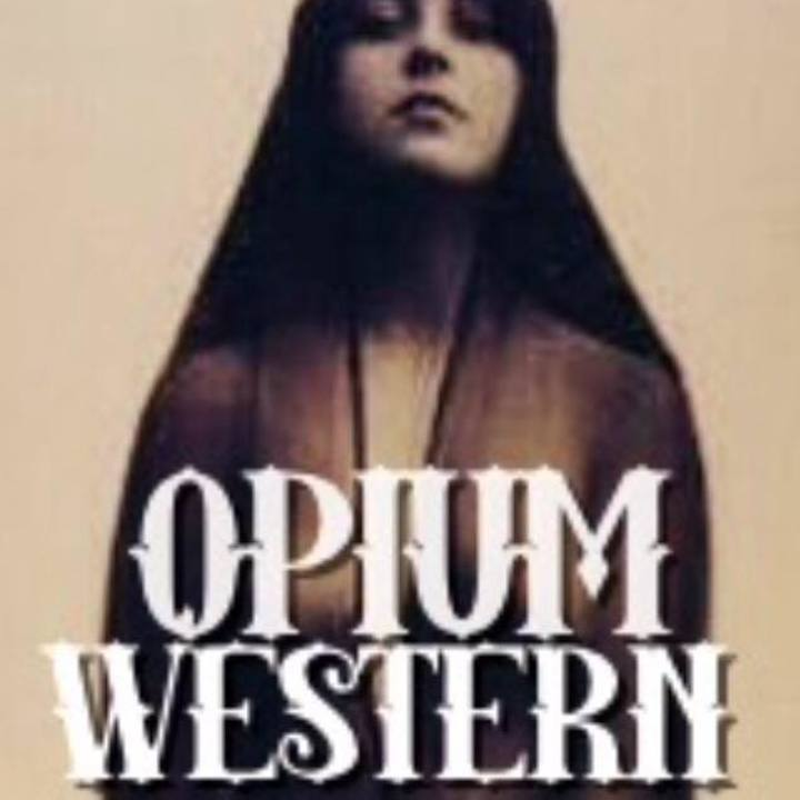 Opium Western Tour Dates
