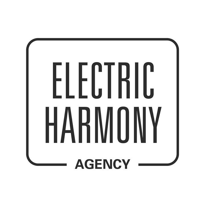 Electric Harmony Tour Dates