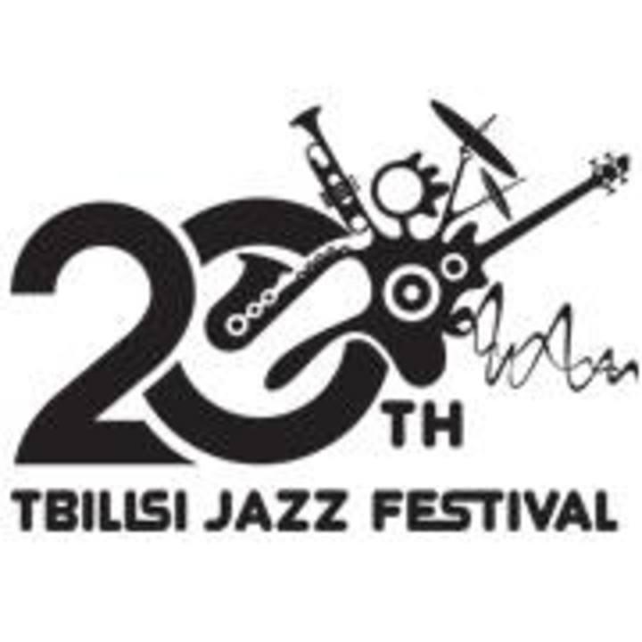 Tbilisi Jazz Festival Tour Dates