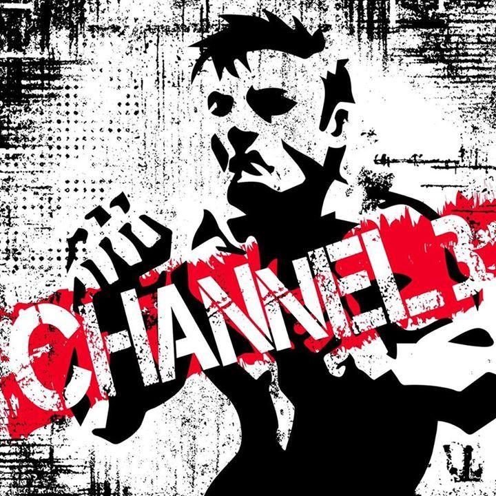 Channel 3 Tour Dates