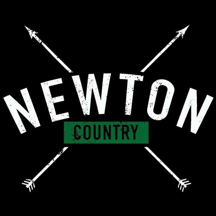 Newton Country @ St James Wine Vaults - Bath, United Kingdom