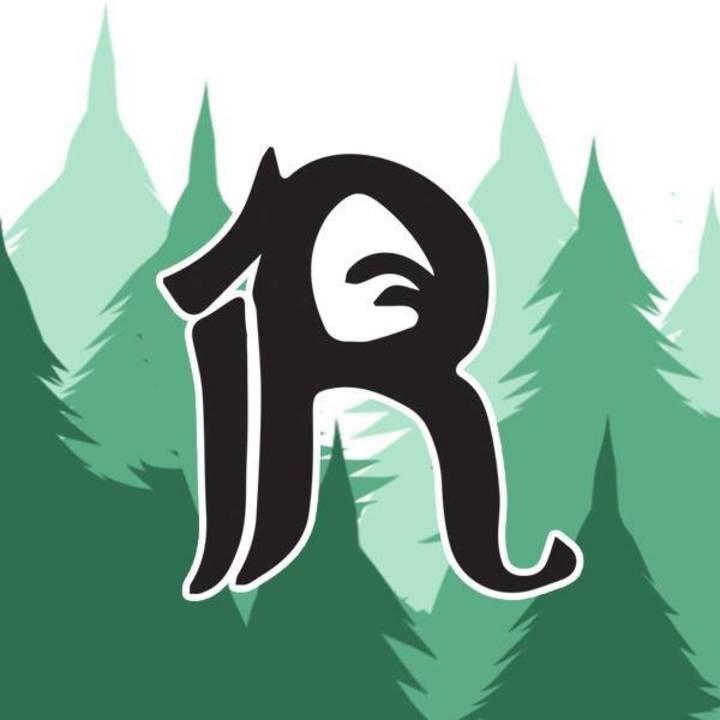 Rebelution Tour Dates