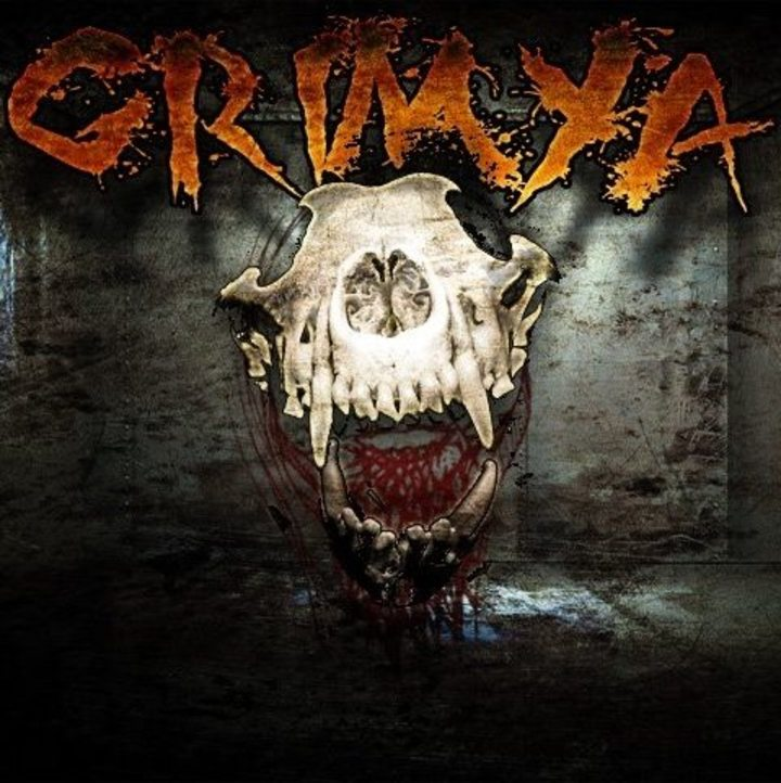 Grimya Tour Dates