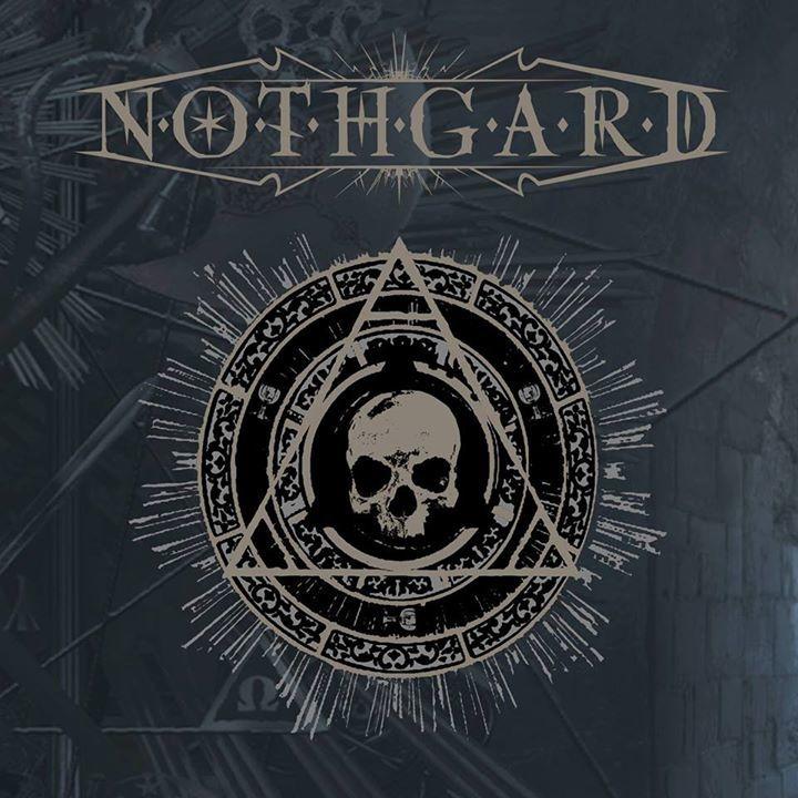 Nothgard Tour Dates