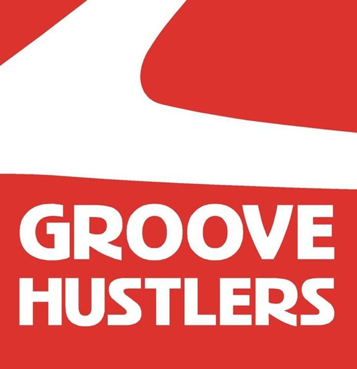 Groove Hustlers Tour Dates