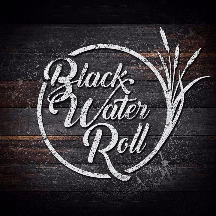 Black Water Roll @ Fitzgerald's - Houston, TX