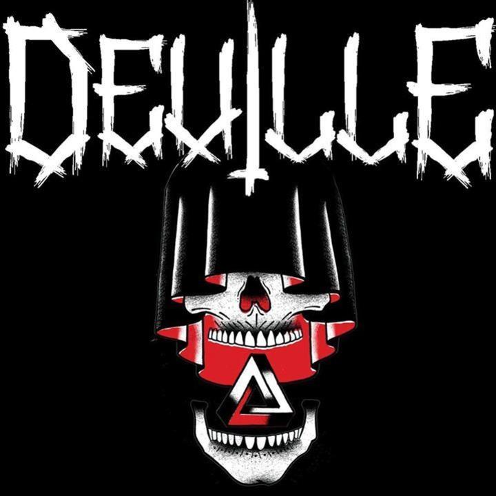 Deville @ Malmöfestivalen - Malmö, Sweden