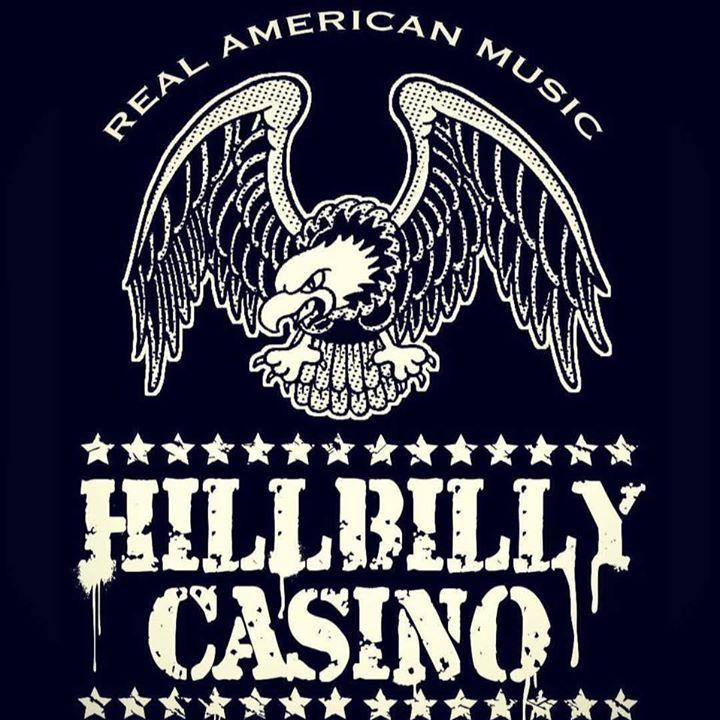 Hillbilly Casino @ Observatory OC - Santa Ana, CA