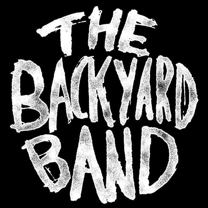 The BackYard Band Tour Dates 2020 & Concert Tickets ...