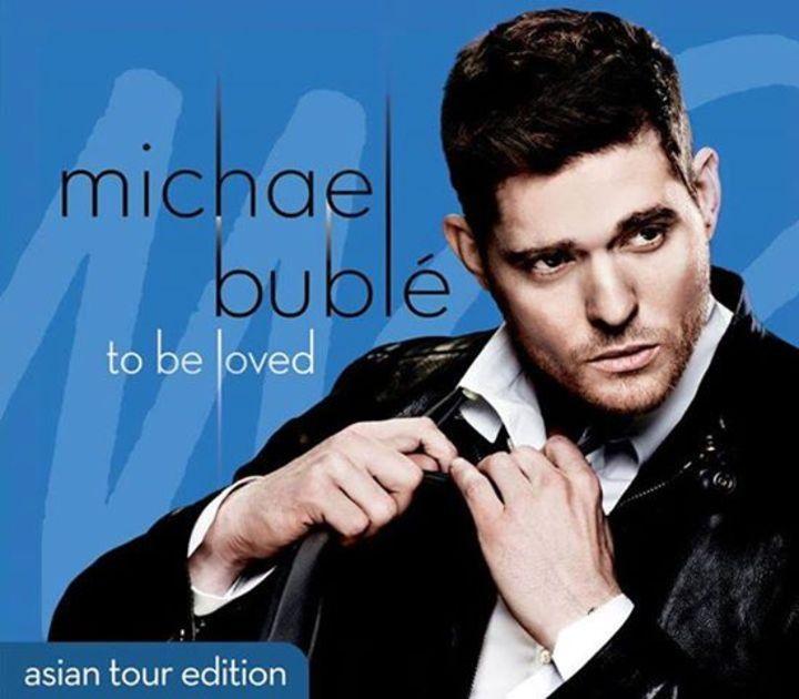 Michael Bublé Philippines Tour Dates